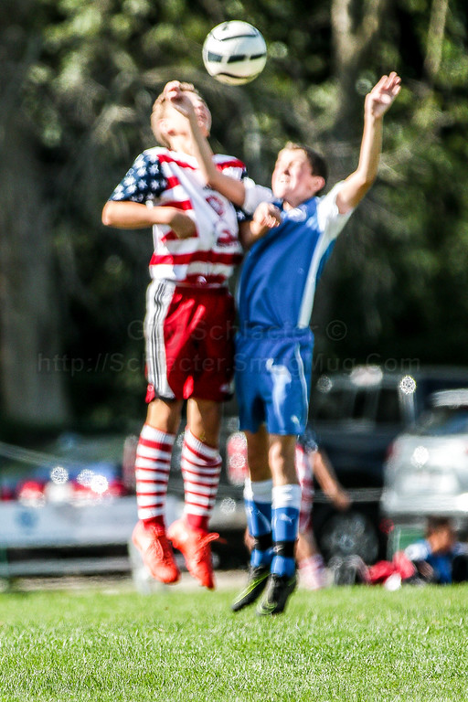 IMAGE: https://photos.smugmug.com/Sports/Zachary/2016-Soccer-U14-Schwaben-AC/i-wzsMFgg/0/XL/IMG_3904_LR-XL.jpg