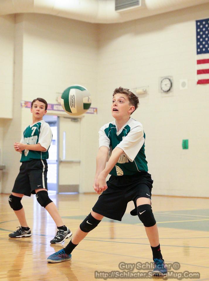 IMAGE: https://photos.smugmug.com/Sports/Zachary/2017-DW-Volleyball/i-8pBKPjB/0/19209b8d/X2/IMG_5610_LR-X2.jpg