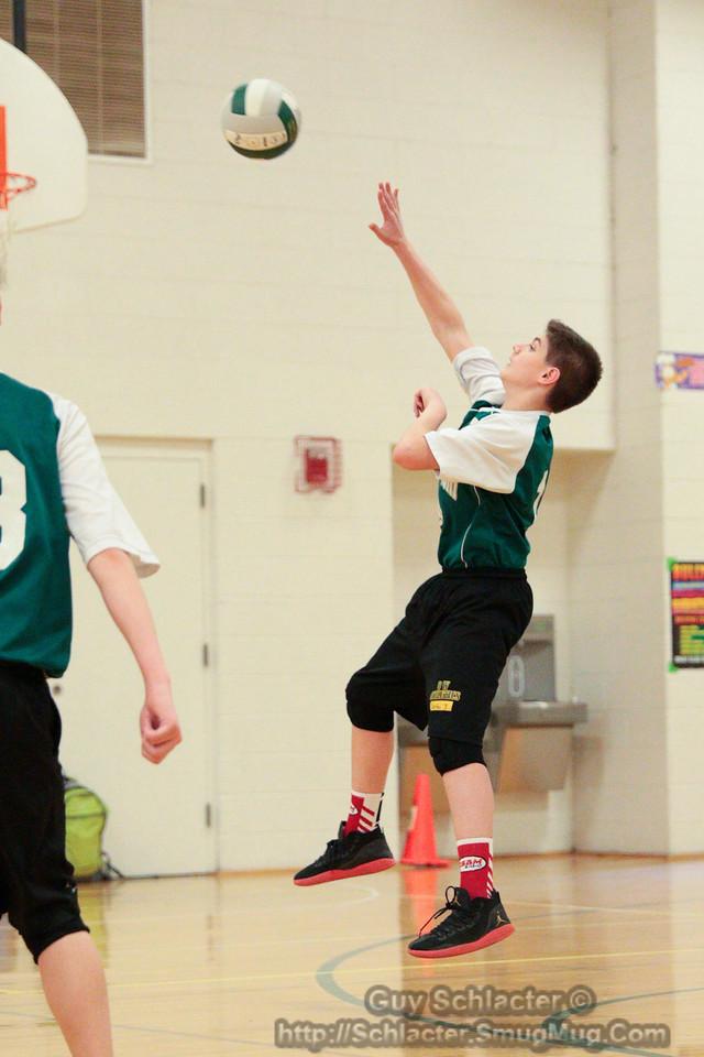 IMAGE: https://photos.smugmug.com/Sports/Zachary/2017-DW-Volleyball/i-Ftc4Z9k/0/c94141c3/X2/IMG_5620_LR-X2.jpg