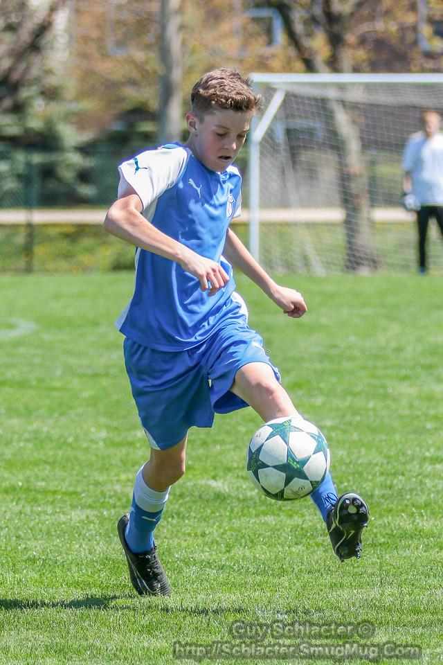 IMAGE: https://photos.smugmug.com/Sports/Zachary/2017-Soccer-Spring-Schwaben-AC/i-5cZj9dq/0/067469e4/X2/IMG_5775_LR-X2.jpg