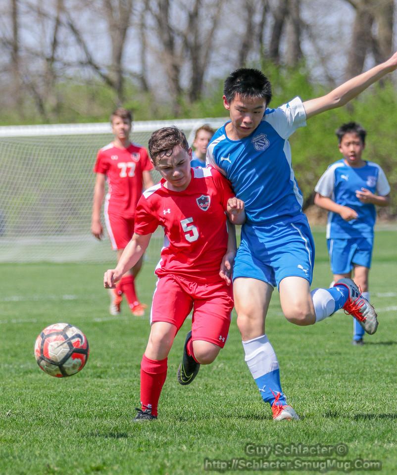 IMAGE: https://photos.smugmug.com/Sports/Zachary/2017-Soccer-Spring-Schwaben-AC/i-MNXkRRX/0/8507863d/X2/IMG_5510_LR-X2.jpg