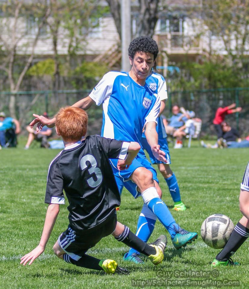 IMAGE: https://photos.smugmug.com/Sports/Zachary/2017-Soccer-Spring-Schwaben-AC/i-ZP35TsH/0/1985ceff/X2/IMG_5753_LR-X2.jpg
