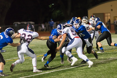 Analy_vs_Rancho-014