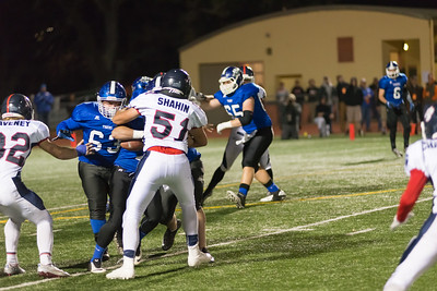 Analy_vs_Rancho-015