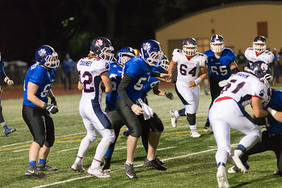 Analy_vs_Rancho-017