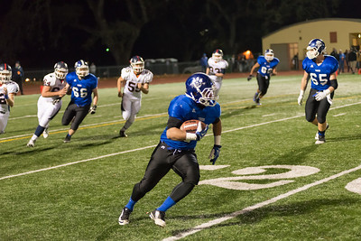 Analy_vs_Rancho-023