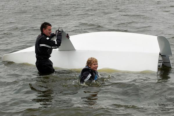 FJ Zeilen 2010