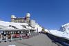 Zermatt 2012 229