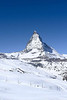 Zermatt 2012 025