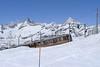 Zermatt 2012 219