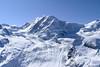 Zermatt 2012 019