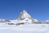 Zermatt 2012 086