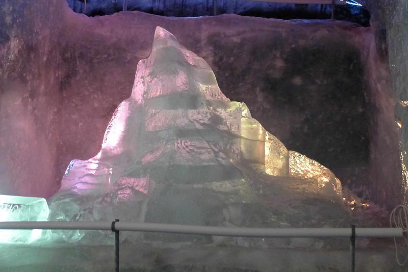 Zermatt 2012 135