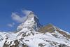 Zermatt 2012 196