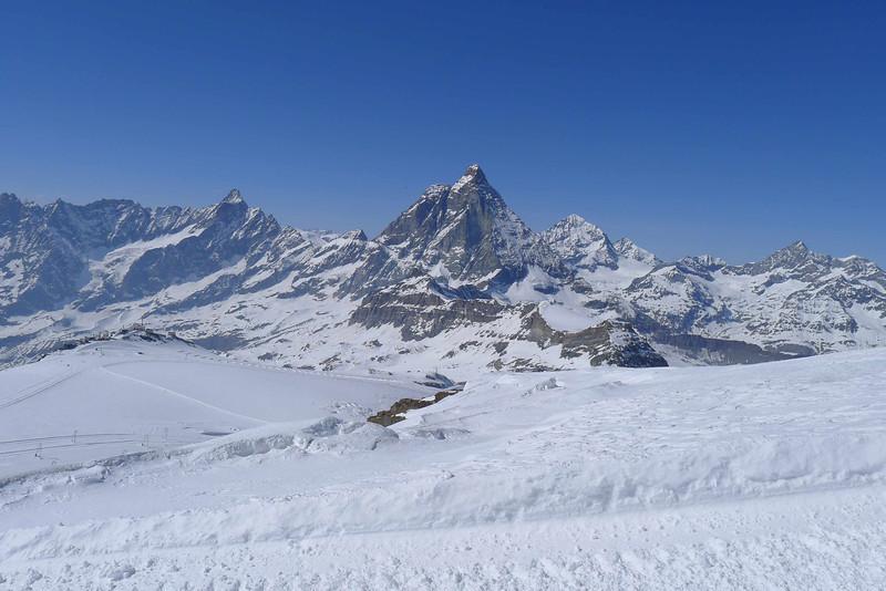 Zermatt 2012 153