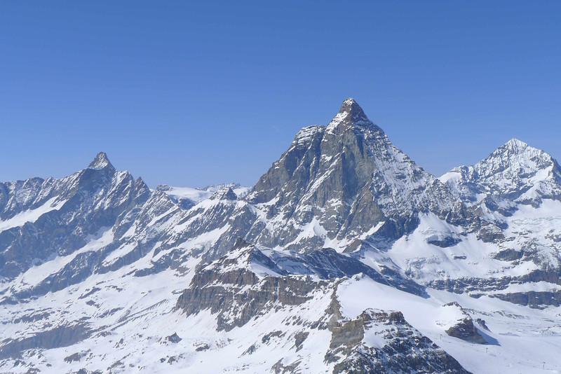 Zermatt 2012 148