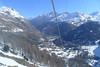 Zermatt 2012 080
