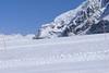 Zermatt 2012 159