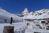 Zermatt 2012 118