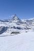 Zermatt 2012 216