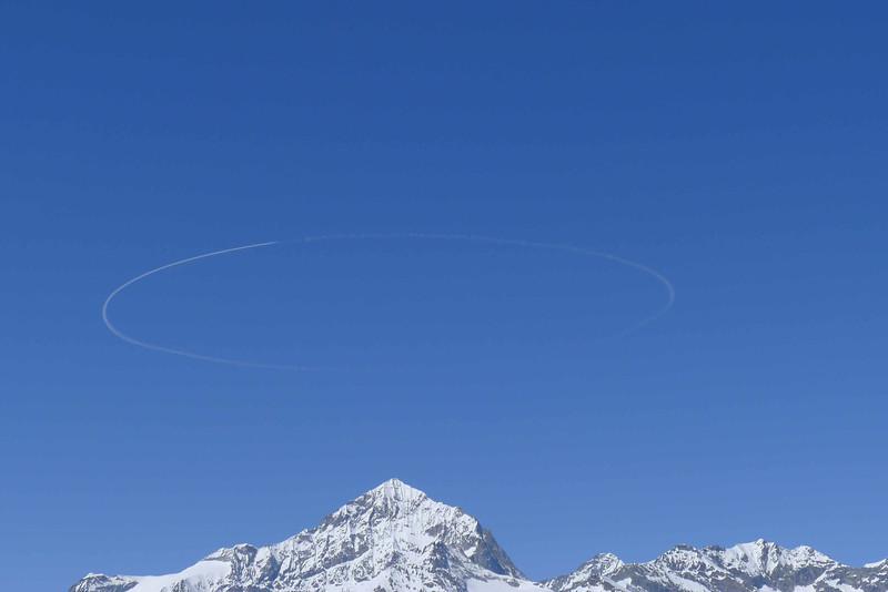 Zermatt 2012 124