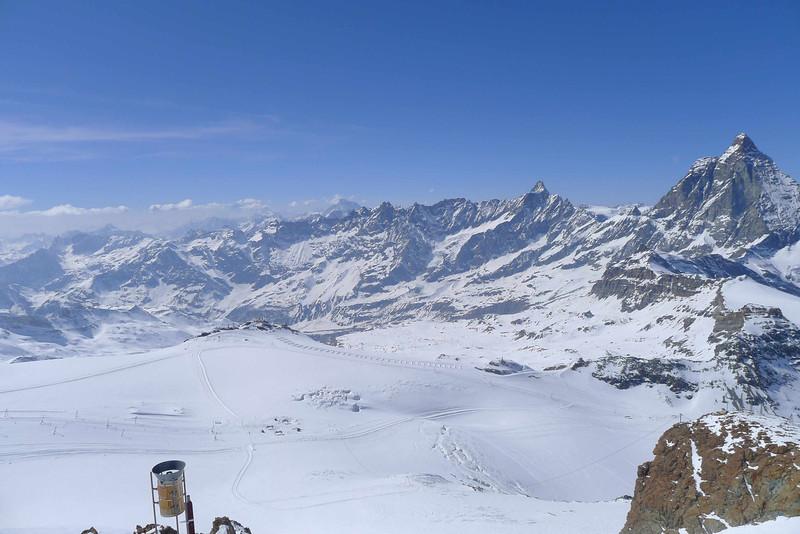 Zermatt 2012 149