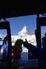 Zermatt 2012 083