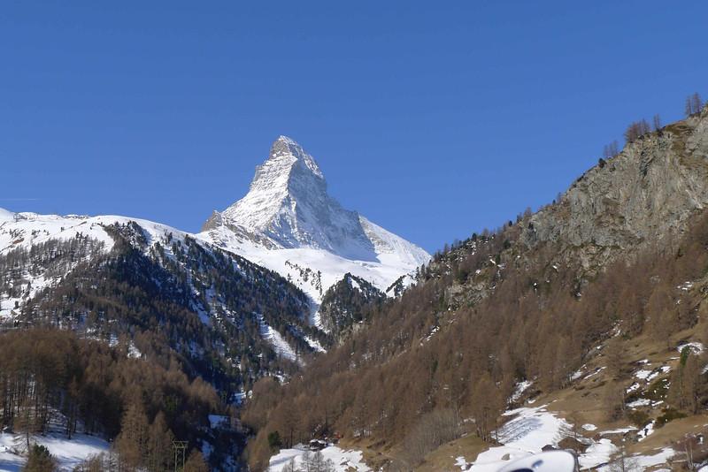 Zermatt 2012 073