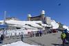 Zermatt 2012 209