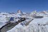 Zermatt 2012 186
