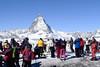 Zermatt 2012 021