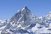 Zermatt 2012 152
