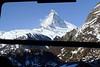 Zermatt 2012 001