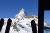 Zermatt 2012 106