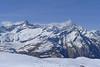 Zermatt 2012 192