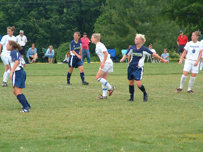 Club game: May 25 2002