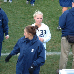 PSU v. Texas: Nov 19 2005