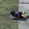 Zog Football_100613_Kondrath_0069