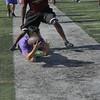 Zog Football_100613_Kondrath_0067