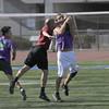 Zog Football_100613_Kondrath_0054