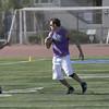 Zog Football_100613_Kondrath_0057