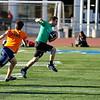 Zog Football_112413_Kondrath_0021