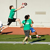 Zog Football_112413_Kondrath_0035