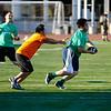 Zog Football_112413_Kondrath_0106
