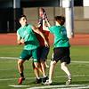 Zog Football_112413_Kondrath_0063
