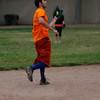 Zog Softball_102713_Kondrath_0036
