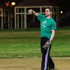 Zog Softball_102713_Kondrath_0175