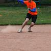 Zog Softball_102713_Kondrath_0065