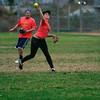Zog Softball_102713_Kondrath_0059