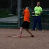 Zog Softball_102713_Kondrath_0024
